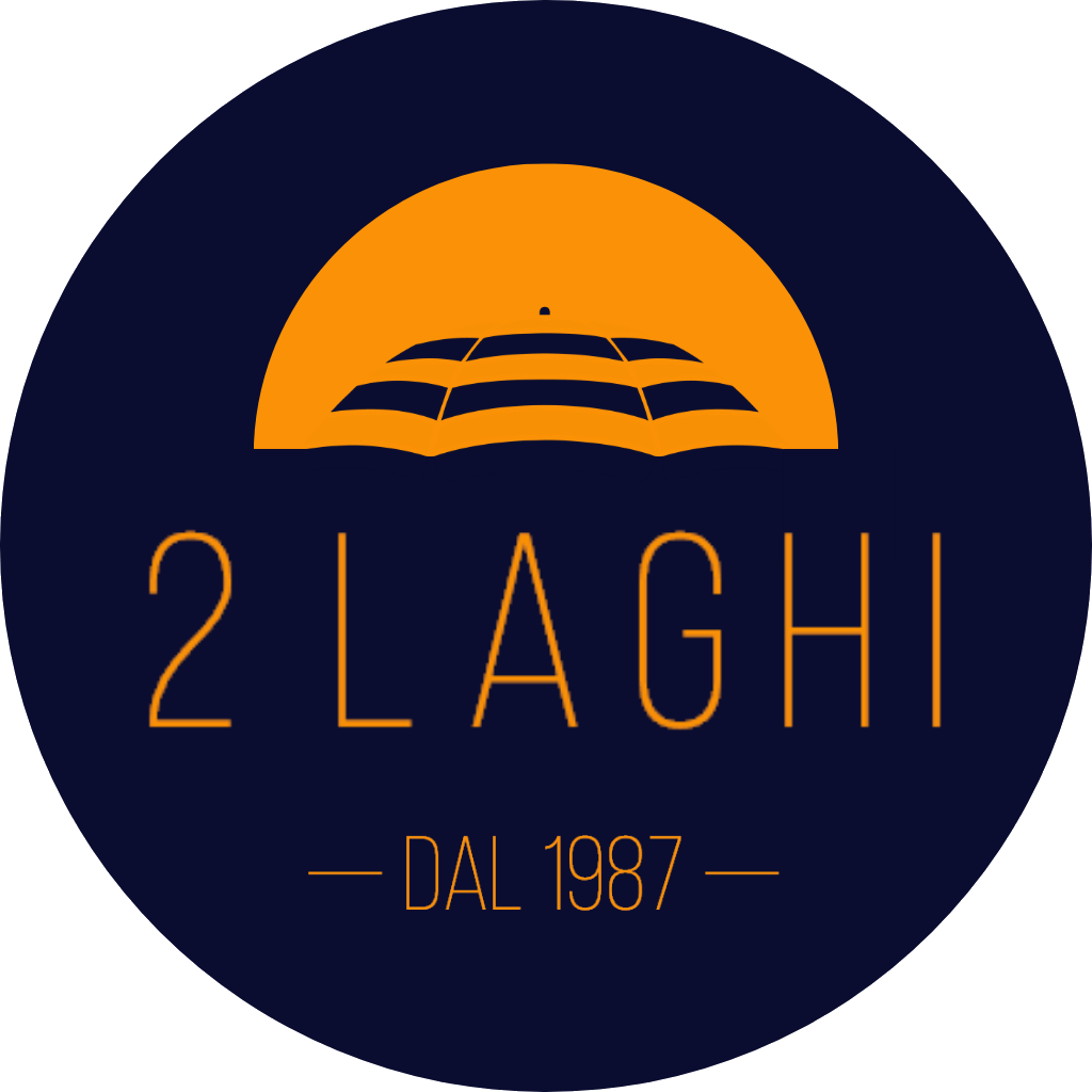Logo-2laghi