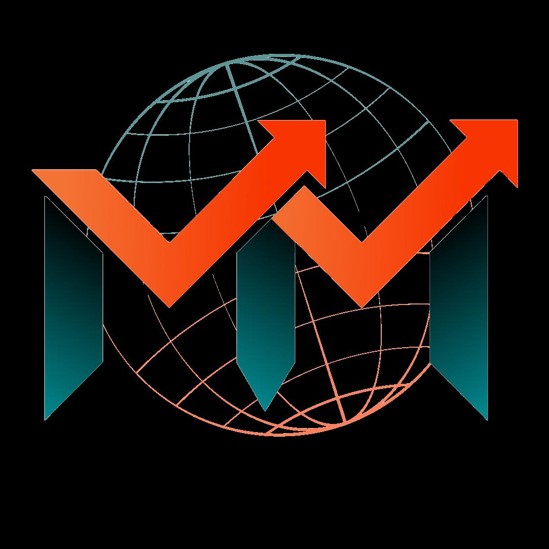 marco-marzo-consulente-web-digital-marketing-freelance-logo