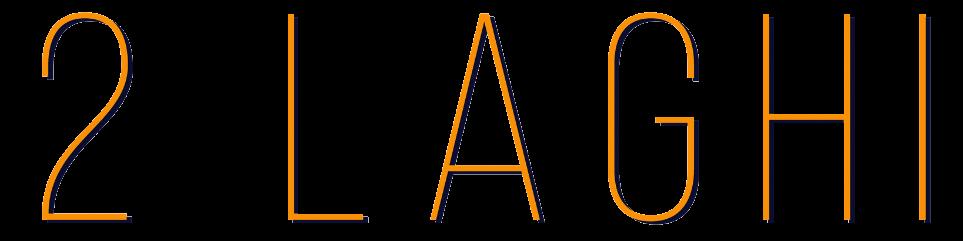 logo-font-2laghi